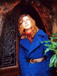 1971_blue_coat_garden_600h