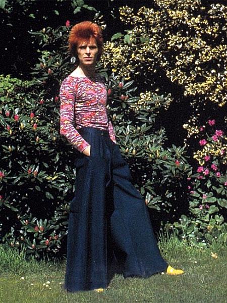 1972_rock_haddon_garden_600h