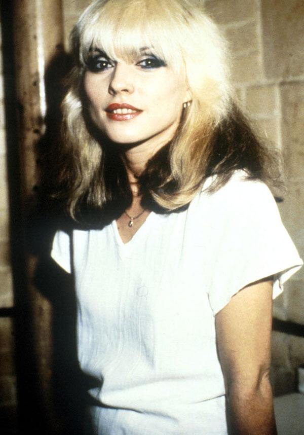 Debbie-Harry7.jpeg