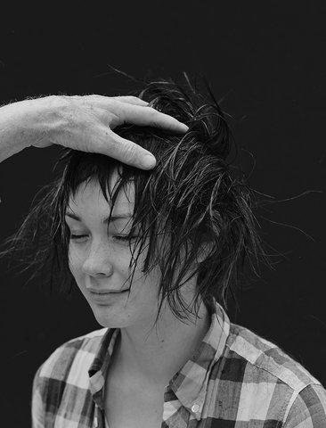 haircuts-in-the-park-christiaan-cass-bird-03_180603364063