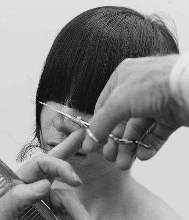 haircuts-in-the-park-christiaan-cass-bird-10_18060959454