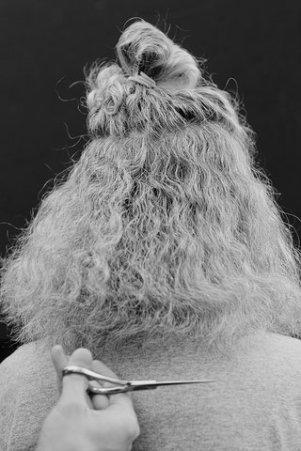 haircuts-in-the-park-christiaan-cass-bird-14_180612687914