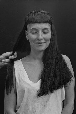 haircuts-in-the-park-christiaan-cass-bird-18_180615250485