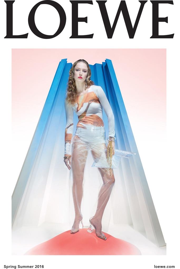 Loewe-Spring-Summer-2016-Ad-Campaign01 (1)