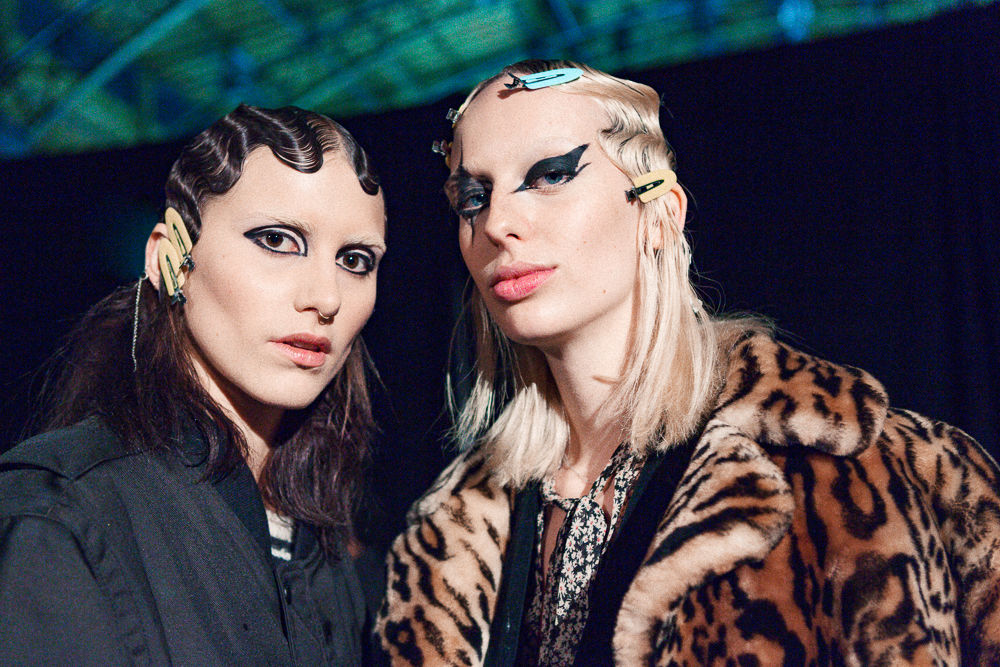 Slider_17_-_Scenes_From_Marc_Jacobs_F_W_2016